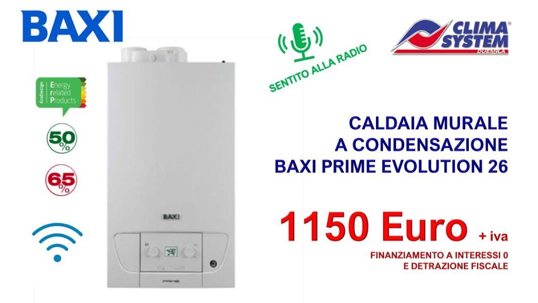 caldaia-murale-a-condensazione-baxi-prime-evolution-26-kw-con-predisposizione-wi-fi
