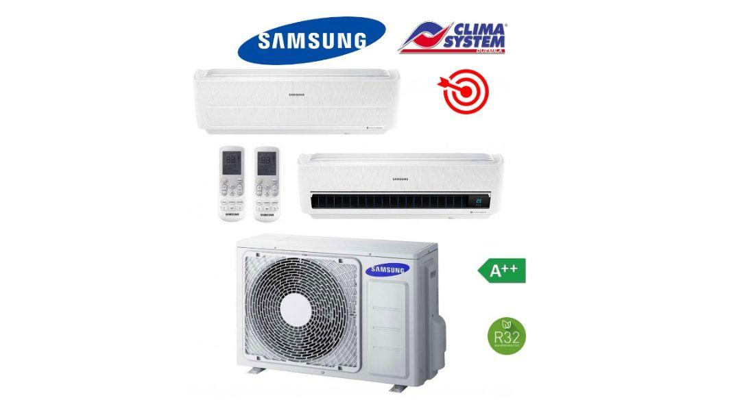climatizzatore-samsung-unit-esterna-samsung-aj040-dual-multi-split-2-unit-interne-samsung-maldives-quantum-ar-07-e-ar09