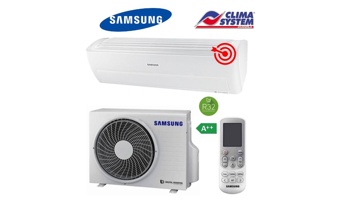 coppia-climatizzatori-samsung-cebu-wifi-9000-e-12000-btu