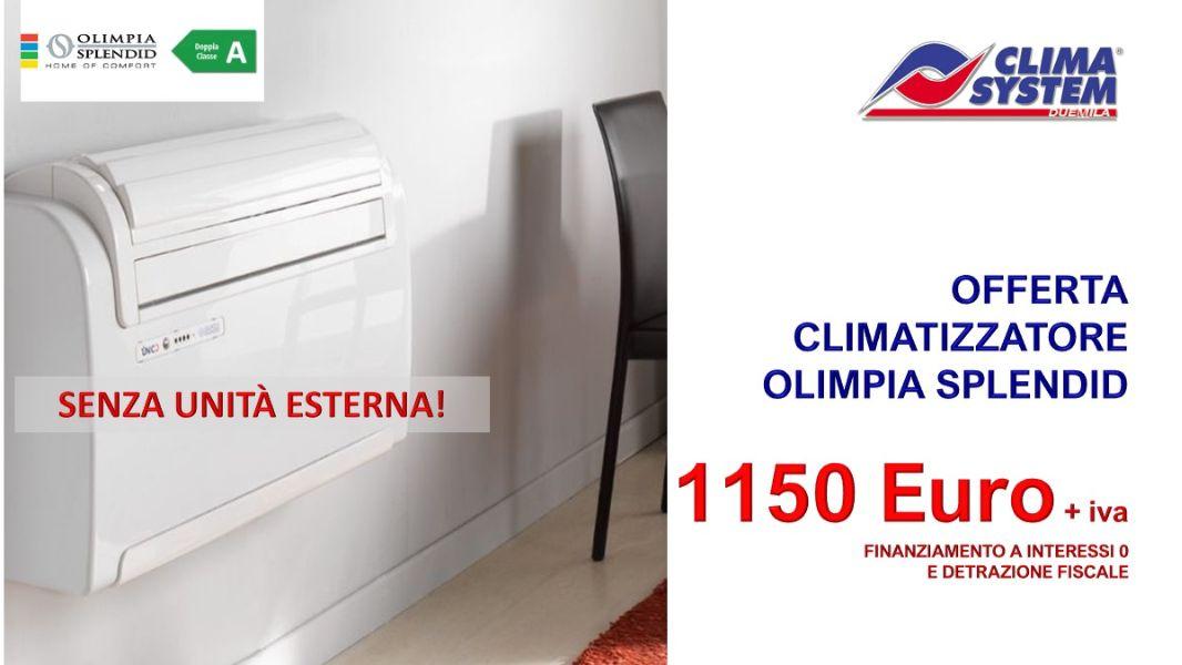 climatizzatore-olimpia-splendid-modello-unico-smart-senza-unita-esterna