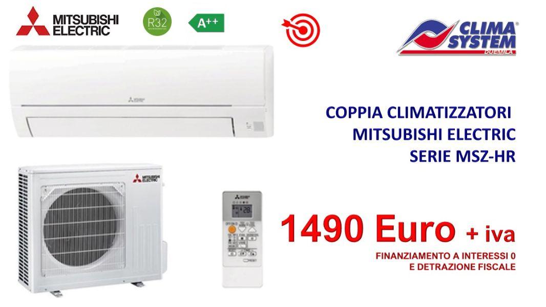 climatizzatori-mitsubishi-electric-9000-e-12000-btu