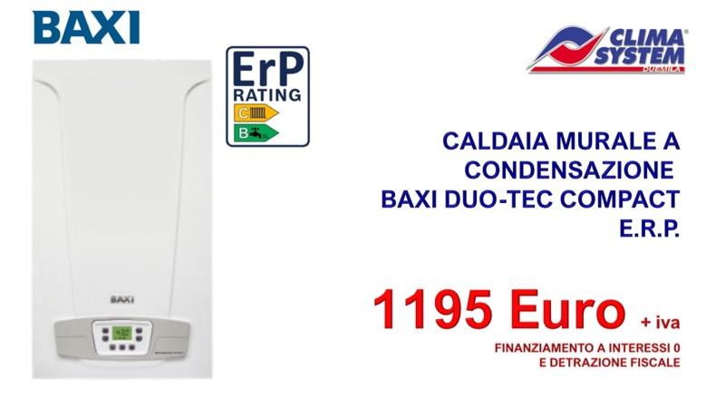 caldaia-baxi-duo-tec-compact-e-r-p