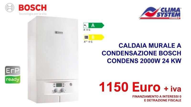 caldaia-condensazione-bosch